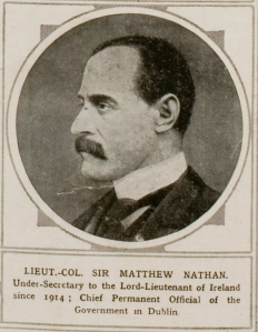 Matthew-Nathan