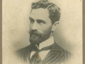 MI+Roger+Casement+RTE+archives